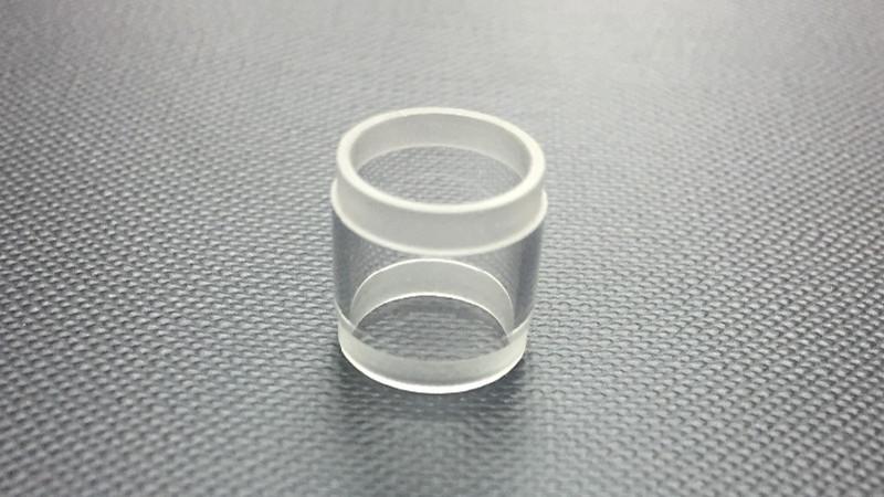 Custom Sapphire Parts