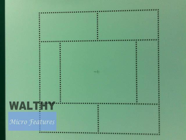 alumina-micro-plate