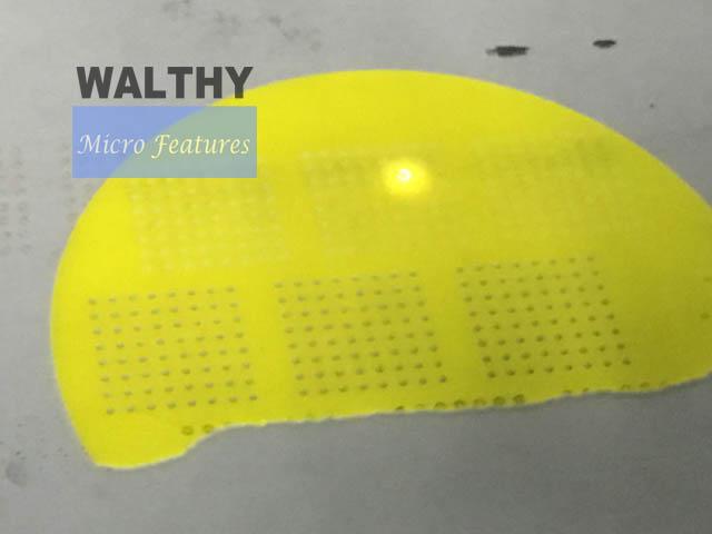 plastic-micro-plate