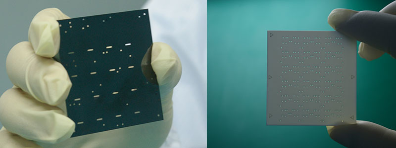 blank-ferrite-and-alumina-substrates