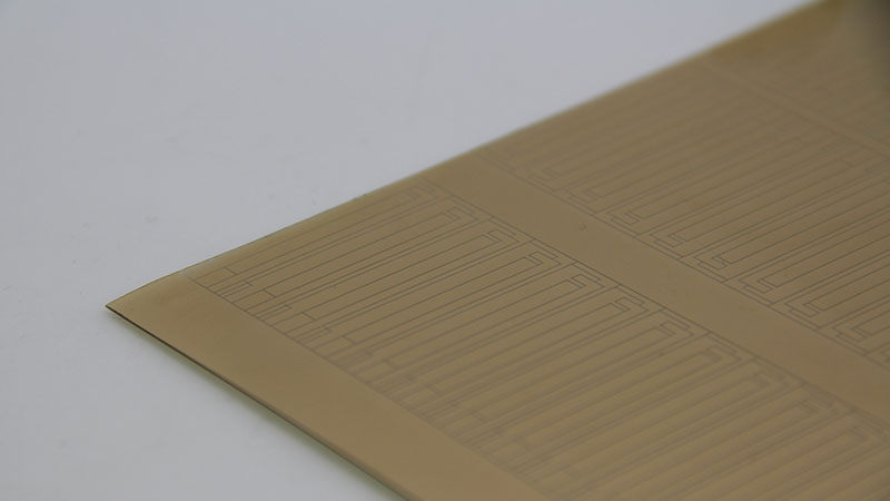 selective-etching-au-on-pet-substrates