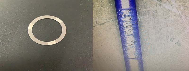 metal-oxide-layer-etching-plastic-etching