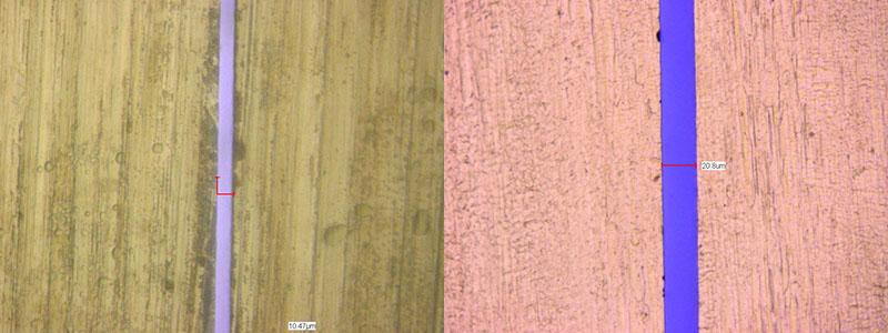 10um-20um-slits-with-microscope