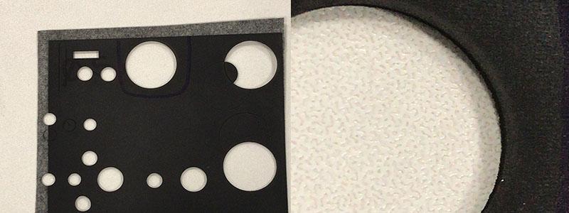alcantara-backsideplastic-coated-cutting