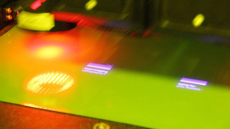 laser-direct-imaging