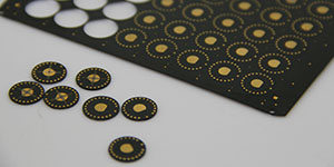 pcb-cutting-and-drilling
