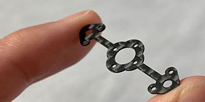 carbon-fiber-cutting-part