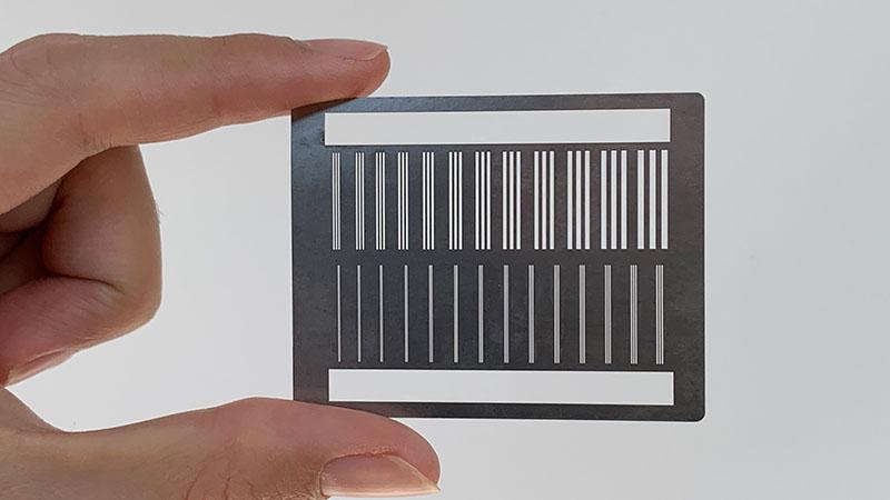 optical-slits-matrix